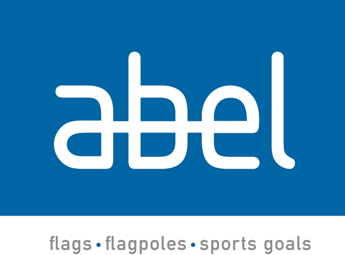 Abel Sports launches new safety campaign