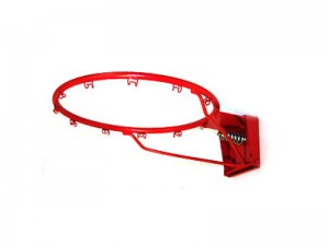 Rings & Backboards