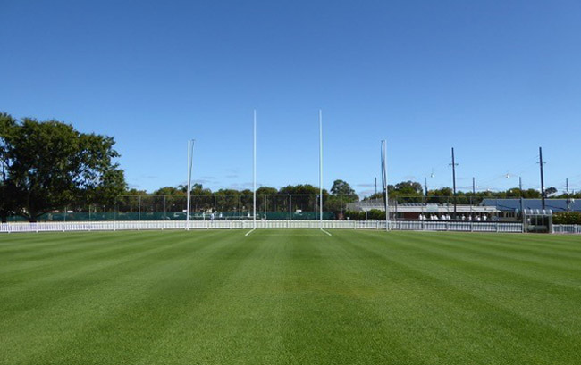 Unley Oval & Playford Alive Oval host NAB Challenge Matches